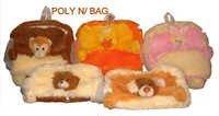 Poly Bag