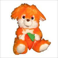Bunny Carrot