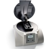 Nano Particle Size Analyzer