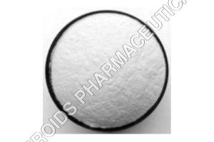 Lidocaine Hydrochloride Powder