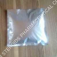 Tetracaine Hydrochloride Powder