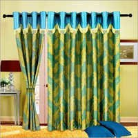 Cortina Curtains