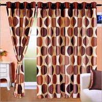 Fancy Curtains