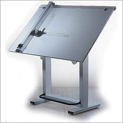 Compatible Drawing Board