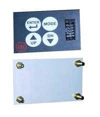 PCB Membrane Keypads