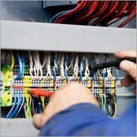 Programmable Logic Controller Repairing Services