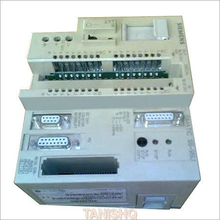 Siemens PLC Controller