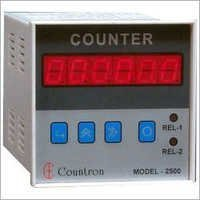 Programmable Counter