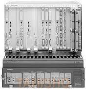 Refurbished PLC Control Panel