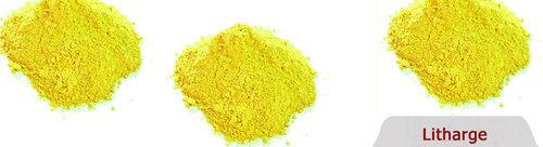 Litharge Powder