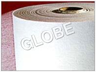 RP Tissue