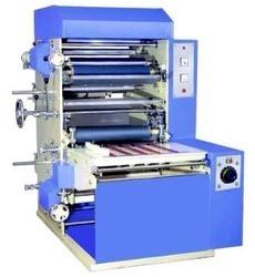 Automatic Making Machine