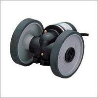 Wheel Type Rotary Encoder