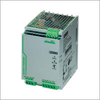 Quint Power Supply