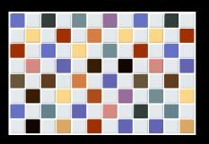 Full HD Digital Printed Glazed Wall Tiles