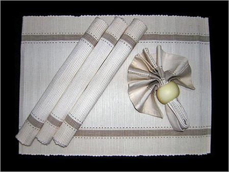 Mittens Cloth Napkins