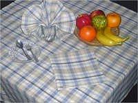 Banquet Table Cloth