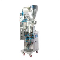 Natural Sweeteners Packaging Machine