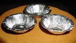Paper Bowl Dona.