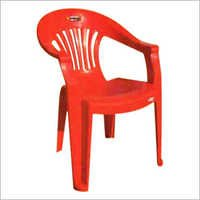 Plastic Lawn Chairs