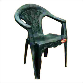 Plastic Comfort Chairs