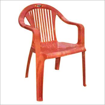 Plastic Moulded Furniture