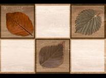 HD Digital Internal Decorative Tiles