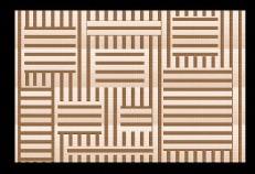 Full HD Digital Designer Wall Tiles