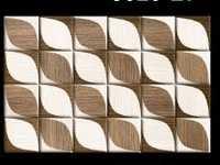 Digital Elevation Floor Tiles