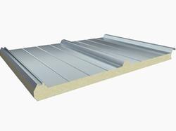 Polyurethane Roof Panel