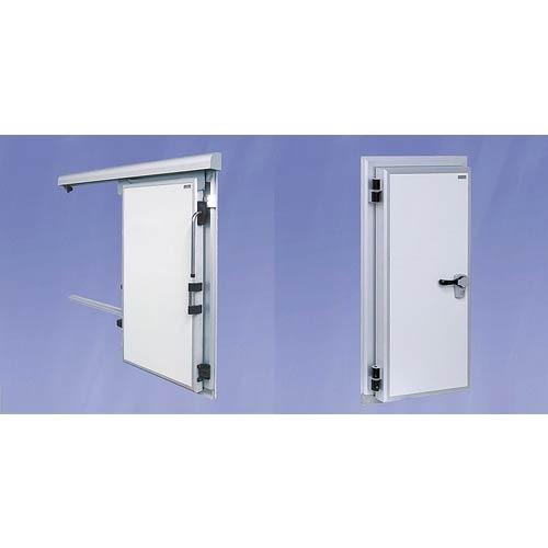 Polyurethane Sliding Doors