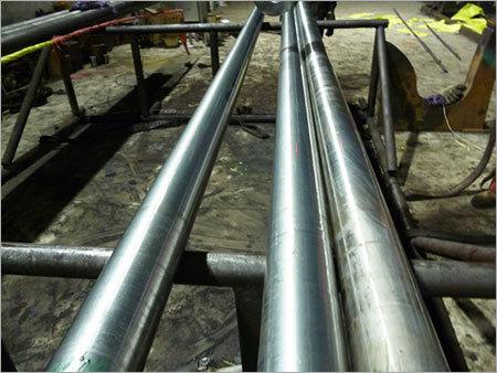 Alloy Steel Tool
