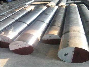 Oil Hardening Steels