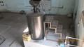 Cashew Cooker