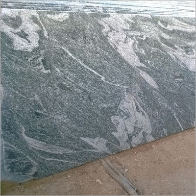 Kuppam Green Granite