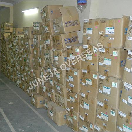 Reforming Electrolytic Capacitors