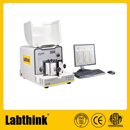 Flexible Packaging Water Vapor Permeability Testing Instrument