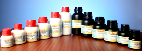 Oil of Palm