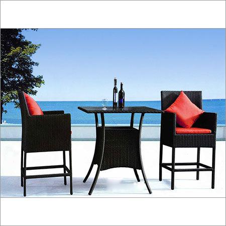 Modular Outdoor Bar Furniture