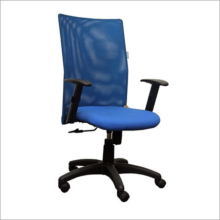 FG Net Chair