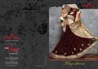 Desiner Chudidhar
