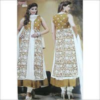 Ladies kurthi