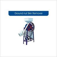Groundnut Skin Remover