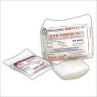 Eye Pad (Medica)