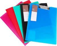 PP Sheets Files Folders