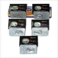 Cosmetic Contact Lenses