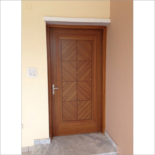 Modern flash door : flash door - pezcame.com