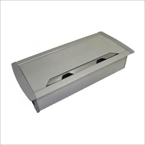 Desk Port FTB 154 Plain Box