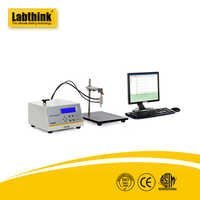Tube Leakage Testing Apparatus
