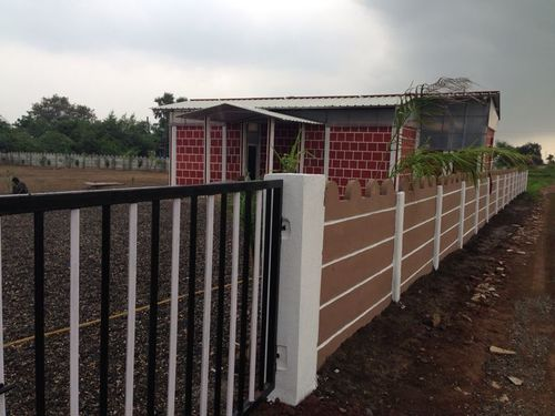 home wall manufactureres